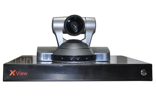 XView CS9000系列高清视频会议终端