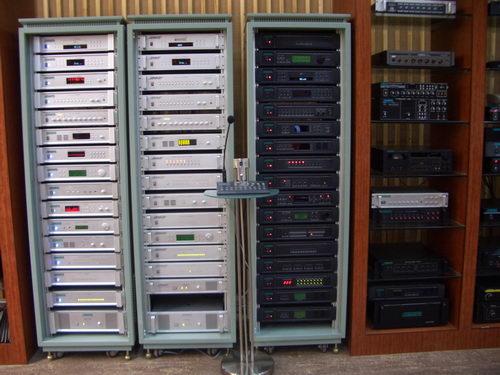 产品-广播控制设备1