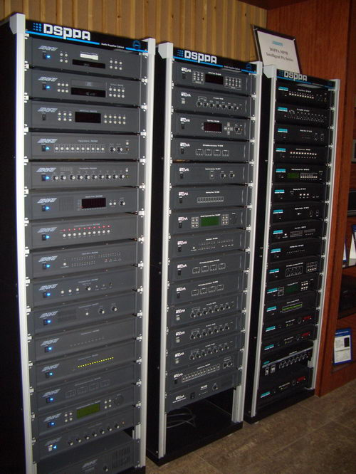 产品-广播控制设备2