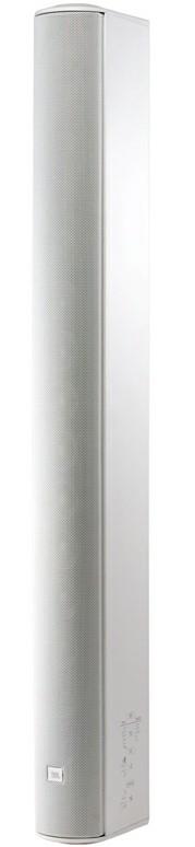 JBL 喇叭竖直线阵列扬声器 JBL CBT 100LA产品照片