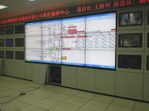 山西吕梁市柳林县西坡煤业有限公司