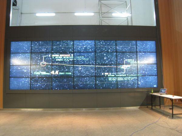 上海电信互联网中心