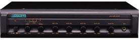前置广播功放前置广播功放MP200PIII/MP300PIII/MP600PIII/MP1000PIII产品图片