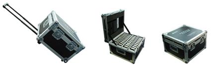 表决器存储箱(充电存储箱)