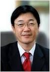 NEC中国 董事长木户脇 雅生