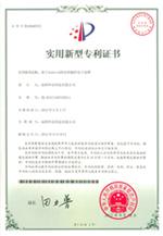 关于广州市隆浩智能科技有限公司(隆浩Meloarte )概述——资质证书