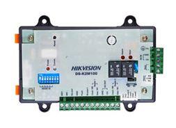 海康威視單門門禁控制模塊DS-K2M030