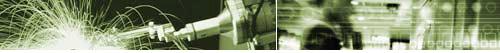 佛山力度灯控设备有限公司