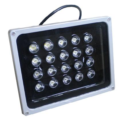 定鼎神州 高亮LED补光灯TD-SL1020