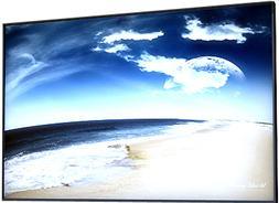 海康威视LCD液晶显示单元DS-D2046NH-B