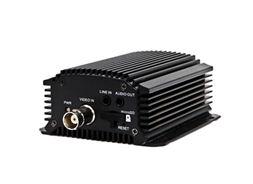 海康威視網絡視頻服務器DS-6701HW