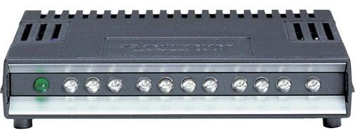 森海塞尔Sennheiser红外线信号发射器SZI 30