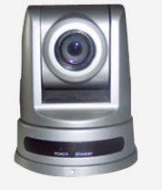 美时通Mesitone标清视频会议摄像机CLE-70W产品参数