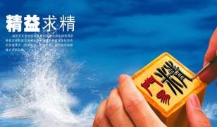 深圳市源微创新实业有限公司(新金速存储技术公司)(金速KingFast)——战略