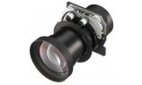 VPLL-Z4015  VPL-F系列的投影镜头