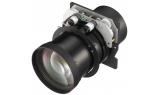VPLL-Z4019  VPL-F系列的投影镜头