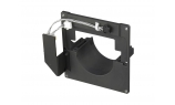 PK-F500LA1  适用于VPL-F系列投影机的镜头适配器
