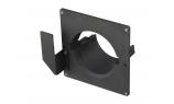 PK-F500LA2  适用于VPL-F系列投影机的镜头适配器