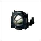 ET-LAD60AC/替换灯泡单元 ET-LAD60AWC/替换灯泡单元(2只装)