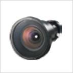 ET-DLE080C 变焦镜头