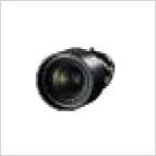 ET-DLE150C 变焦镜头