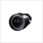 ET-DLE250C 变焦镜头