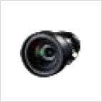 ET-DLE055C 固定焦距镜头