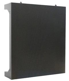 联建光电 V·Me微密LED显示屏系列 VM1.9系列产品照片