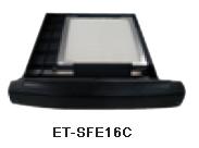 松下Panasonic LCD工程投影机 PT-SLX16K维护