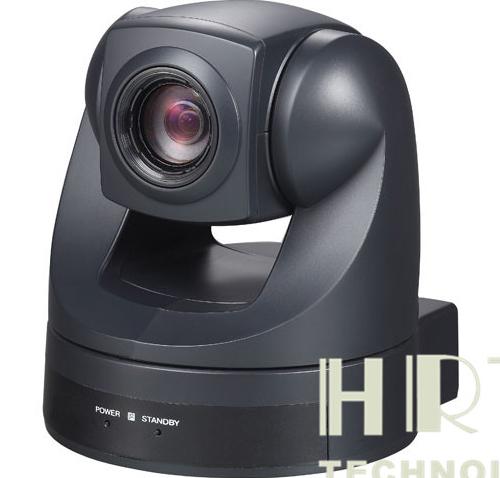 华睿通HRT 标清视频会议摄像机SD70BP-USB产品图片
