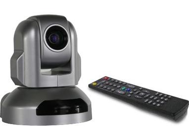 网今Oneking 10倍USB3.0视频会议摄像机 HD380-U30产品图片