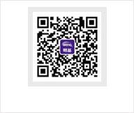 明基电通有限公司联络办法——二维码