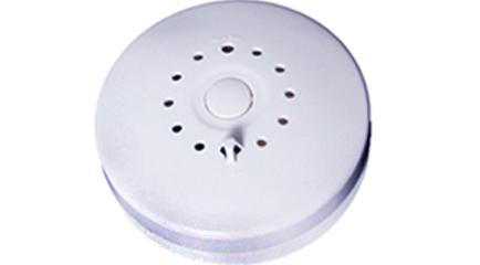 艾礼富Alephan 烟雾温度复合型探测器 AL-2688产品图片