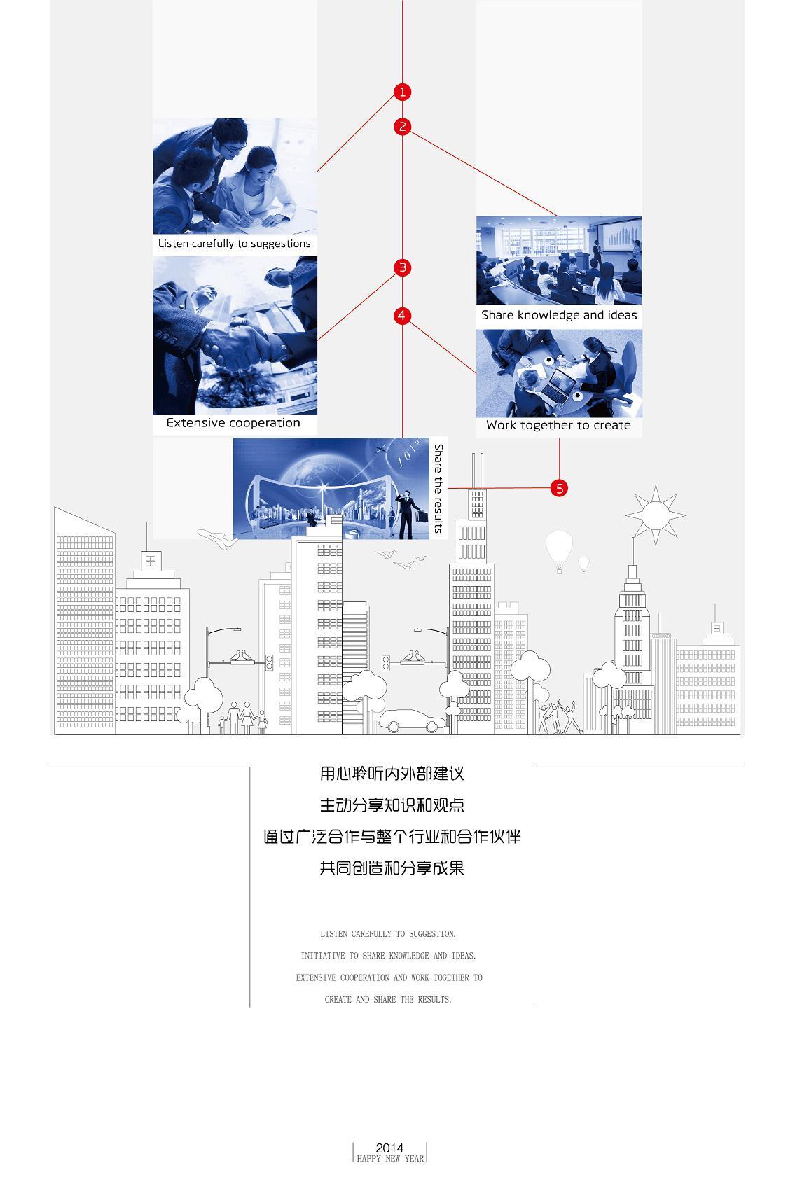 关于深圳爱特天翔科技有限公司