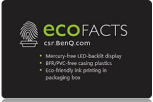 明基BenQ  高清家用投影机 W750安装调试