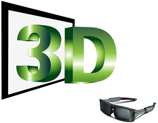 明基BenQ  高清家用投影机 W750 3D立体显示