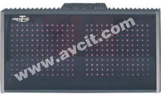 捷控CREATIV 红外辐射面板 TC-IR3103产品图片