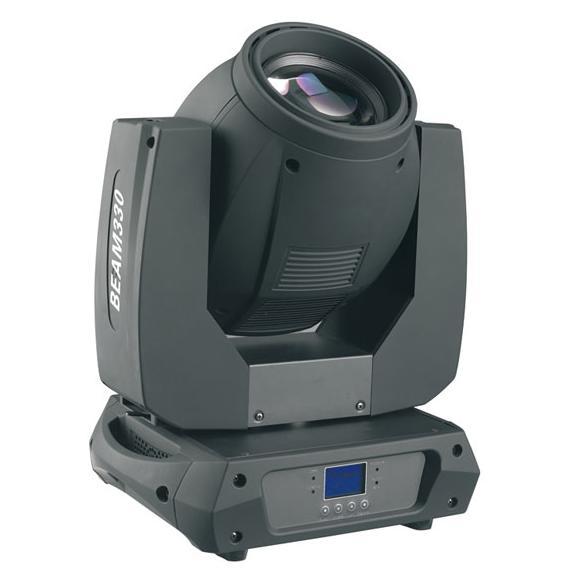 艾科达Aceda  摇头光束灯 SUN R15(330W)产品图片