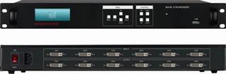 迈普视通Magnimage DVI图像同步器 MIG-706H产品图片