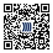 德国拜亚动力有限公司beyerdynamic 大中华区办事处——二维码