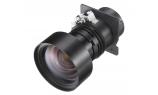 VPLL-Z4011 VPL-F 系列的投影镜头