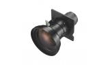 VPLL-Z4007 VPL-F 系列的投影镜头