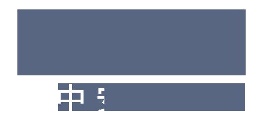 北京中安恒昌科技有限公司 (中安恒昌 ANG )概况——商标LOGO
