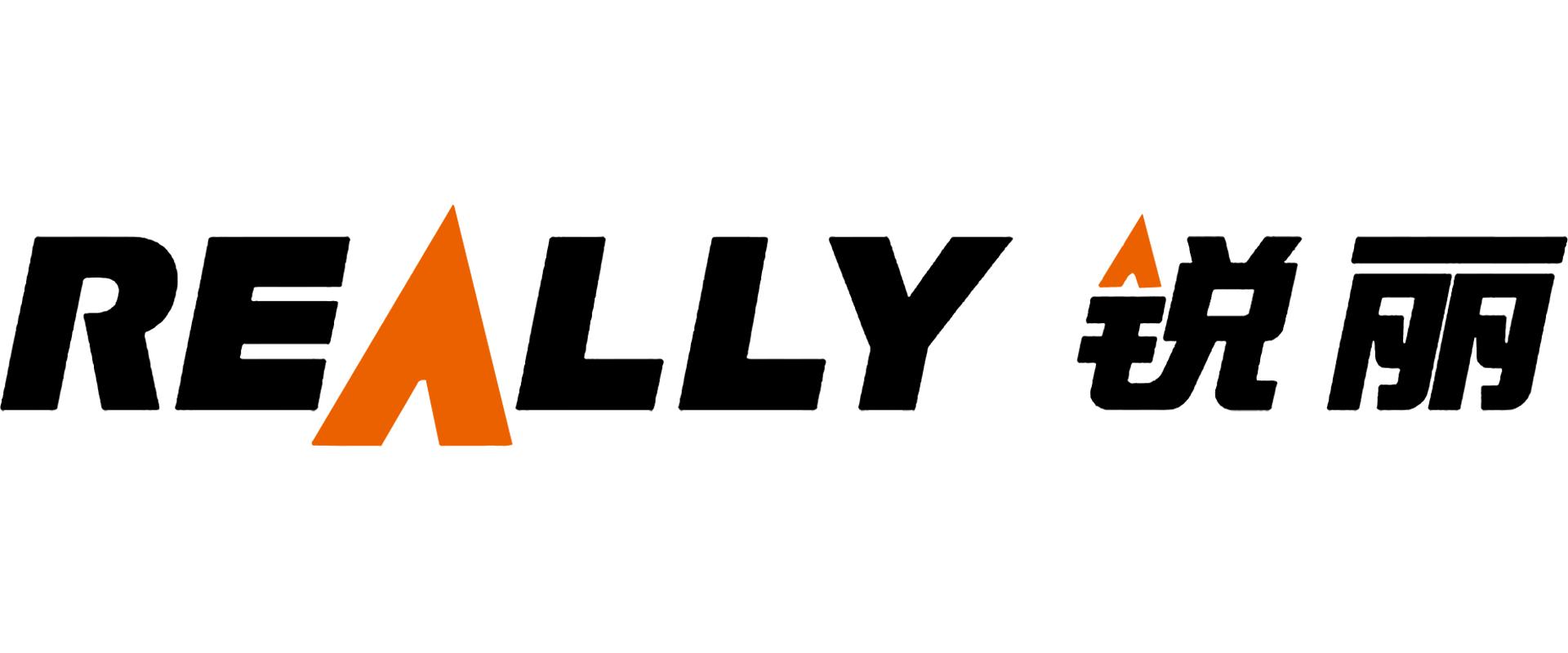 上海锐丽科技股份有限公司(锐丽Really)简况——锐丽Really产品品牌商标Logo标志