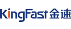 深圳市源微创新实业有限公司(新金速存储技术公司)(金速KingFast)简况——金速KingFast商标LOGO