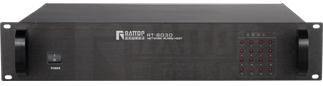 雷拓RATOP  网络报警主机  RT-8030产品照片
