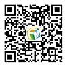 深圳银澎云计算有限公司 (好视通 Fsmeeting )联系方式方法——二维码