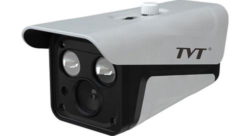 同為TVT  網絡攝像機 TD-9432T產品照片