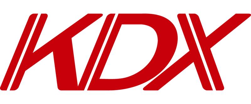 江苏康得新复合材料股份有限公司 (康得新KDX)概况——康得新KDX品牌商标LOGO标志