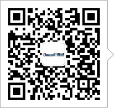 北京德威视创软件技术有限公司(德威Dowell)联系方式方法——二维码